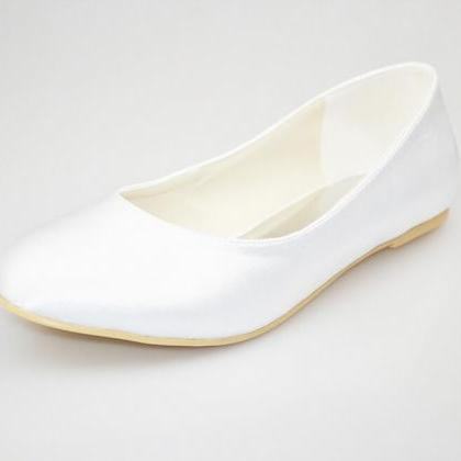 Pointed Shoes, Classic Women's Shoe..
