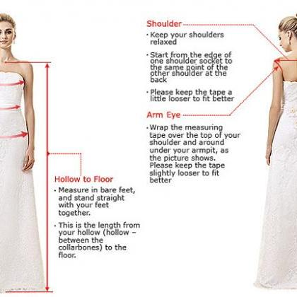 HandMade Floor Length Backless Lace..