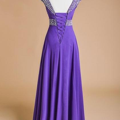 Bridesmaid Dresses, Back Up Lace Lo..