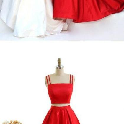 Bridesmaid Dresses,Red Prom Dresses..