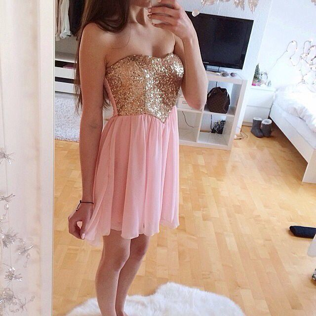 New Arrival Short Homecoming Dresses, Party Dresses, Homecoming Dresses, Real Made Graduation Dresses,2015 On Sale