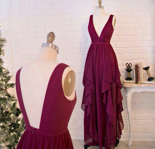 Bridesmaid Dresses 9f54fb6b9