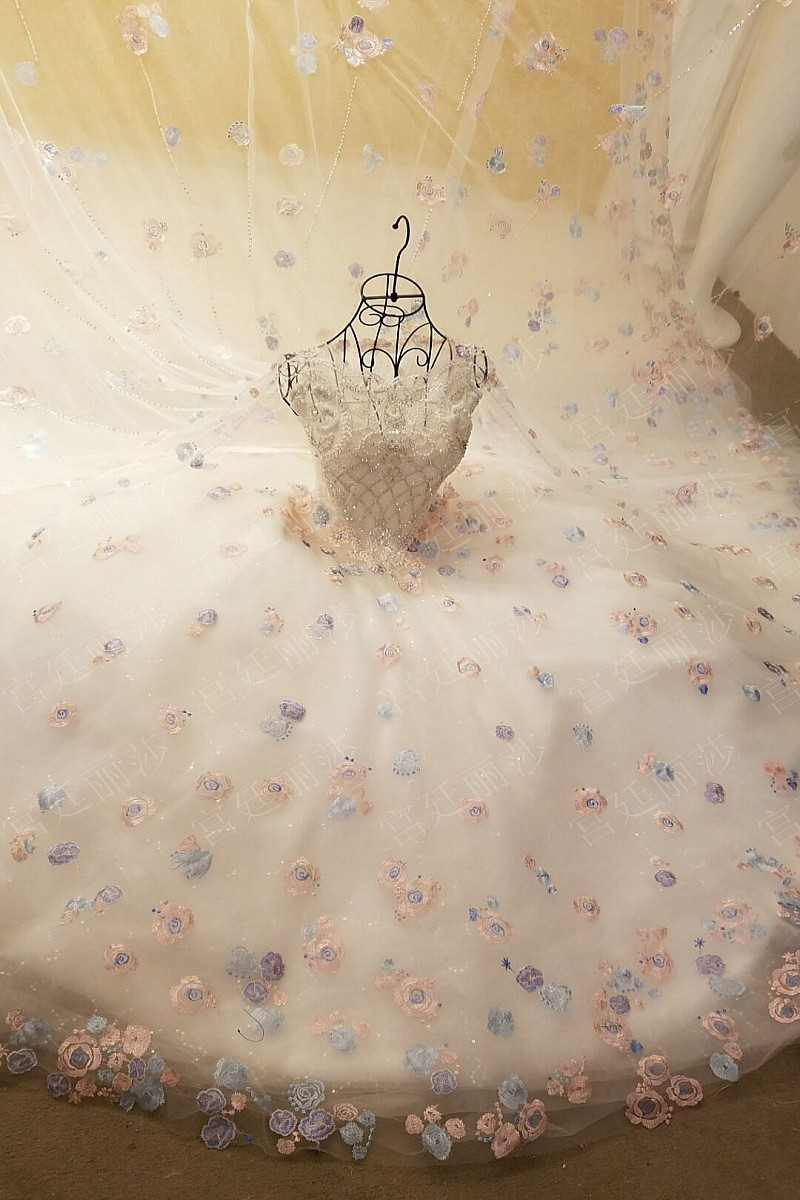 Sparkly Prom Dresses,Gorgeous Prom Dress,Princess Prom Dresses,Evening Dresses,Lace Up Prom Dress,Prom Gowns,Wedding Dresses,Disney Prom Dresses,Beautiful Prom Dress,Quinceanera Dresses