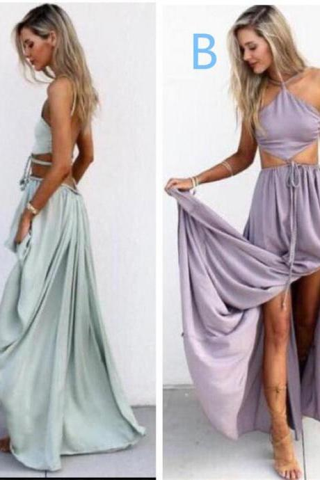 Simple Prom Dresses,Cheap Prom Dresses,Prom Dress,Prom Gowns,Prom Dresses For Teens,Handmade Prom Dresses,Backless Prom Dress,Long Prom Dress DR0168