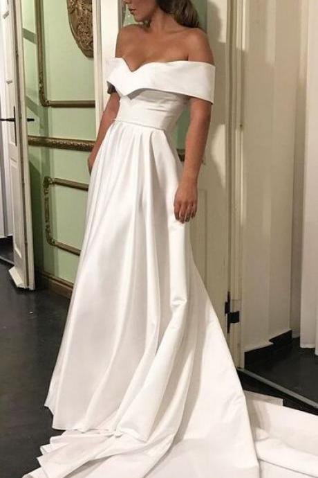 Gorgeous Prom Dresses,Long Prom Dresses,White Prom Dresses,Simple Prom Dresses,Princess Dresses,Women Dresses,Cheap Prom Dresses,Modest Evening Dresses,High Low Party Dresses,Plus Size Prom Dresses