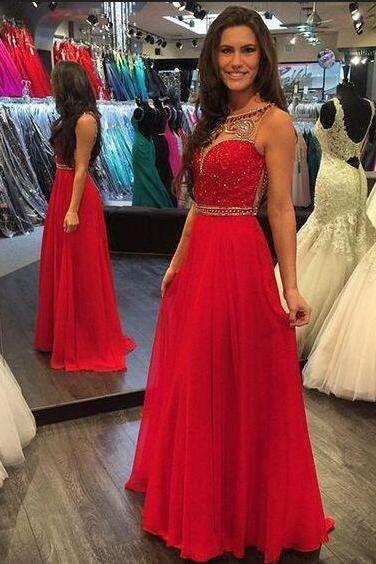 Sparkly Red Prom Dresses,Chiffon Prom Dresses,Evening Dresses,Long Prom Dresses,Prom Dresses For Teens,Prom Gowns,Princess Dresses,Women Dresses,Party Dresses