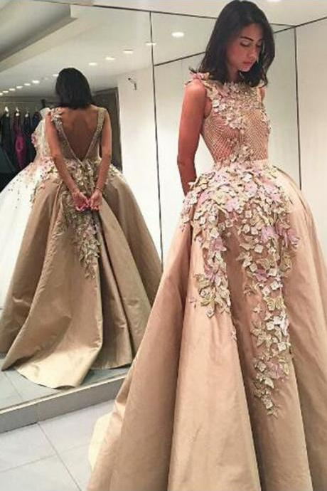 Backless Prom Dresses,Princess Prom Dresses,Long Prom Dresses,Evening Dresses,Cute Dresses,Sweet 16 Dresses,Pretty Prom Dress,Prom Dresses For Teens,Party Dresses