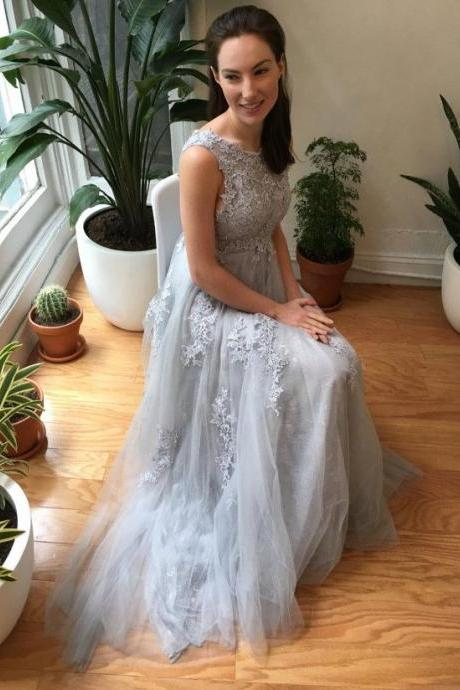Backless Prom Dresses,Lace Prom Dresses,Elegant Prom Gowns,Plus Size Prom Dresses,Cheap Long Prom Dresses For Teens,Evening Dresses,Bridesmaid Dresses