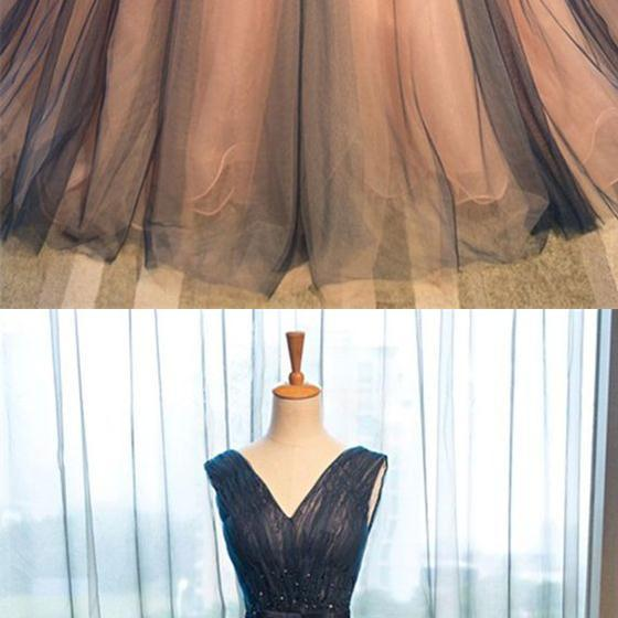 Princess Prom Dresses,Ball Gowns,Prom Dress,Long Prom Dress,Sparkly Prom Dresses,Prom Dresses,Modest Prom Dress,Elegant Prom Dresses,Quinceanera Dresses,Evening Dresses,Prom Dresses For Teens DR0183