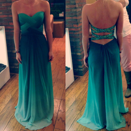 Newest Prom Dresses, Dresses For Prom,Charming Prom Dress, Prom Dresses On Sale, Prom Dresses, Sexy Prom Dress,Beads Prom Dresses